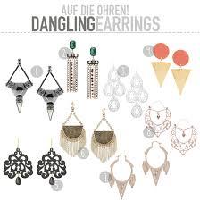 edie sedgwick earrings edie sedgwick und die dangling earrings tea twigs