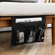 Armchair Caddy Organizer Bedside Organizer Ebay