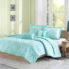 comforter comforter sets u ease with style bedspreads queen teal
