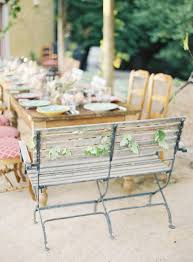 Patio Furniture Placement Ideas by 50 Outdoor Party Ideas You Should Try Out This Summer