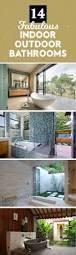 The Fascinating Of Scandinavian Interior Design Allstateloghomes Com 6406 Best Interior Design Images On Pinterest Bathrooms