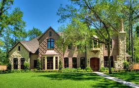Home Design Styles Defined by Bedroom Personable Modern Architectural Home Styles Building