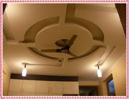 Ceiling Decoration New Ceiling Decoration 2016 Modern Ceiling Suggestions New