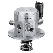 fuel pumps bosch auto parts