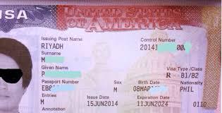 procedure to apply for brazil tourist visa from saudi arabia