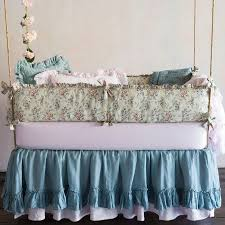 150 best linens fabrics window treatments bedding baby nursery