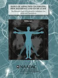 ind study basics module 1 pharmacology