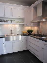 Best Kitchen Backsplash Ideas Modern Kitchen Decor Kitchen Cabinet Trends Modern Backsplash