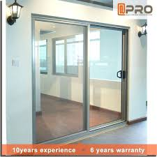 Used Patio Doors Inspirational Used Patio Doors For Large Size Of Patio Patio Doors