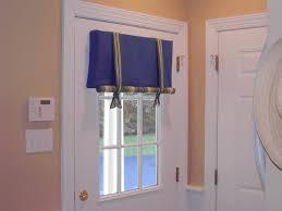 patty media pa yours by design custom window treatments