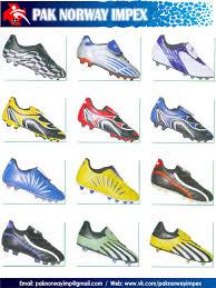 buy boots pakistan soccer shoes buy in sialkot
