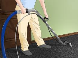 Kill Carpet Mold 3 Ways To Remove Vomit Smell From Carpet Wikihow