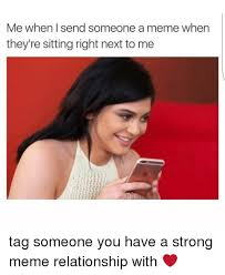 Strong Meme - 25 best memes about strong meme strong memes