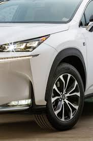 lexus truck nx 27 best lexus nx images on pinterest automobile cars and