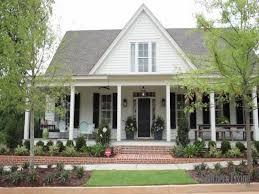 cottage living home plans streamrr com