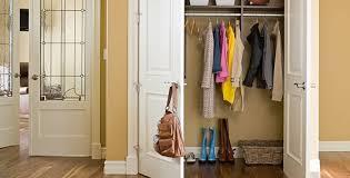 entryway organization ideas entryway mudroom inspiration ideas coat closets diy built