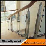 Stainless Steel Banisters China Stainless Steel Handrail Stainless Steel Handrail