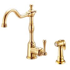 Polished Brass Kitchen Faucet 100 High Arc Kitchen Faucet Kitchen Hansgrohe Metro Higharc
