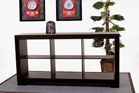 Cube Room Divider - furniture divider low profile cube wall divider room dividers and