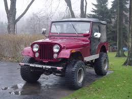 barbie jeep 2000 have a jeep habit post pics of them here jkowners com jeep