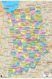 50 State Map 39 Best Visit All 50 States Checklist Images On Pinterest 50