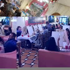 restaurants open on thanksgiving san jose mexico lindo restaurant home san jose california menu
