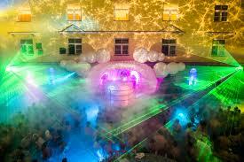 lukacs bath parties in budapest u2013 lukacs baths