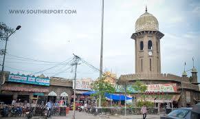 Electronics Shops Near Mehdipatnam 16 Cheap And Best Shopping Destinations Of Hyderabad