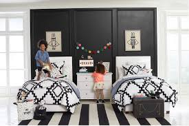 Pottery Barn Kids Elephant Rug by Awesome Pottery Barn Kids Bedroom Pictures Dallasgainfo Com