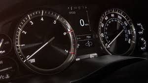 lexus enform remote start distance the lexus lx is a state of the art vehicle that will have you