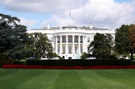Trump Home Address by Trump U0027s Dysfunctional White House U2013 Consortiumnews