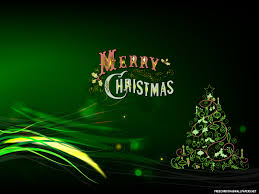 45 free collection hd christmas wallpapers psdreview