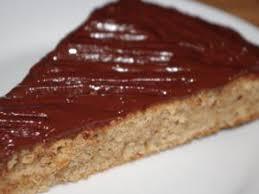 recettes de julie andrieu cuisine gateau aux noix par mon carnet de recettes com