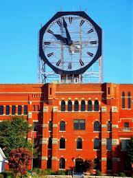 Indiana travel clock images Best 25 clarksville indiana ideas where is ohio jpg