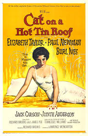 Fiddler On The Roof Movie Online Free by Cat On A Tin Roof 1958 Film Wikipedia