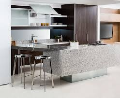 Kitchen Benchtop Designs Harvey Norman U0027s New Design U0026 Renovations Showroom U2013 Your First