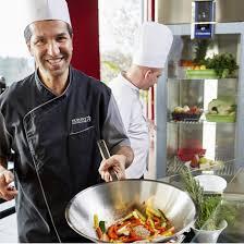 cuisine collective recrutement offre d emploi restauration collective recrutement chef de partie