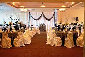 fresno wedding venues wedgewood wedding banquet center fresno weddings venues