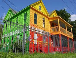 paint the house when graffiti artists paint the house swlot