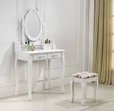 Portable Vanity Table Portable Dressing Table Mirror Portable Dressing Table Mirror