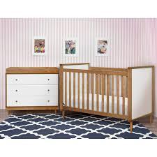 Convertible Crib Sets White Convertible Crib Sets The Best Decorating Convertible Crib