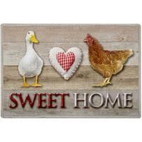 poule deco cuisine decoration poule pour cuisine achat decoration poule pour cuisine