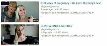 Once You Go Black You Re A Single Mom Meme - once you go black you re a single mom 9gag