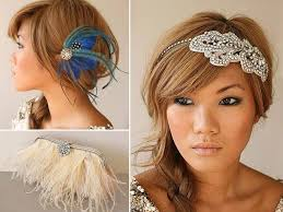 vintage headbands vintage wedding headbands pretty wedding headbands for pretty