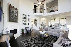 Model Home Living Room by Darling Homes For Sale Dallas Fort Worth Tx Dfw Builder