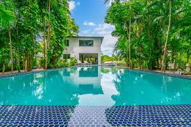 miami south beach mansion u0026 villa rentals mansion rental miami beach