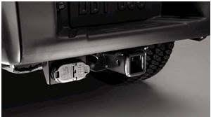 2012 f150 4pin to 7 pin no tow package myths truths compendium