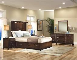 Wohnzimmer Beispiele Wohnzimmer Beispiele Bezaubernd Auf Dekoideen Fur Ihr Zuhause