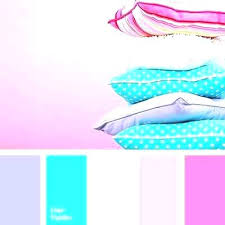 what colors go good with pink colors that go with mint green what color goes with mint green