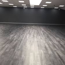 Van Gogh Laminate Flooring Perfecto Flooring Perfecto Floor Twitter
